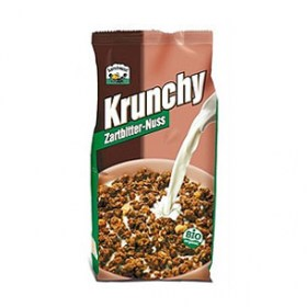 Cereales-Krunchy-Chocolate-negro